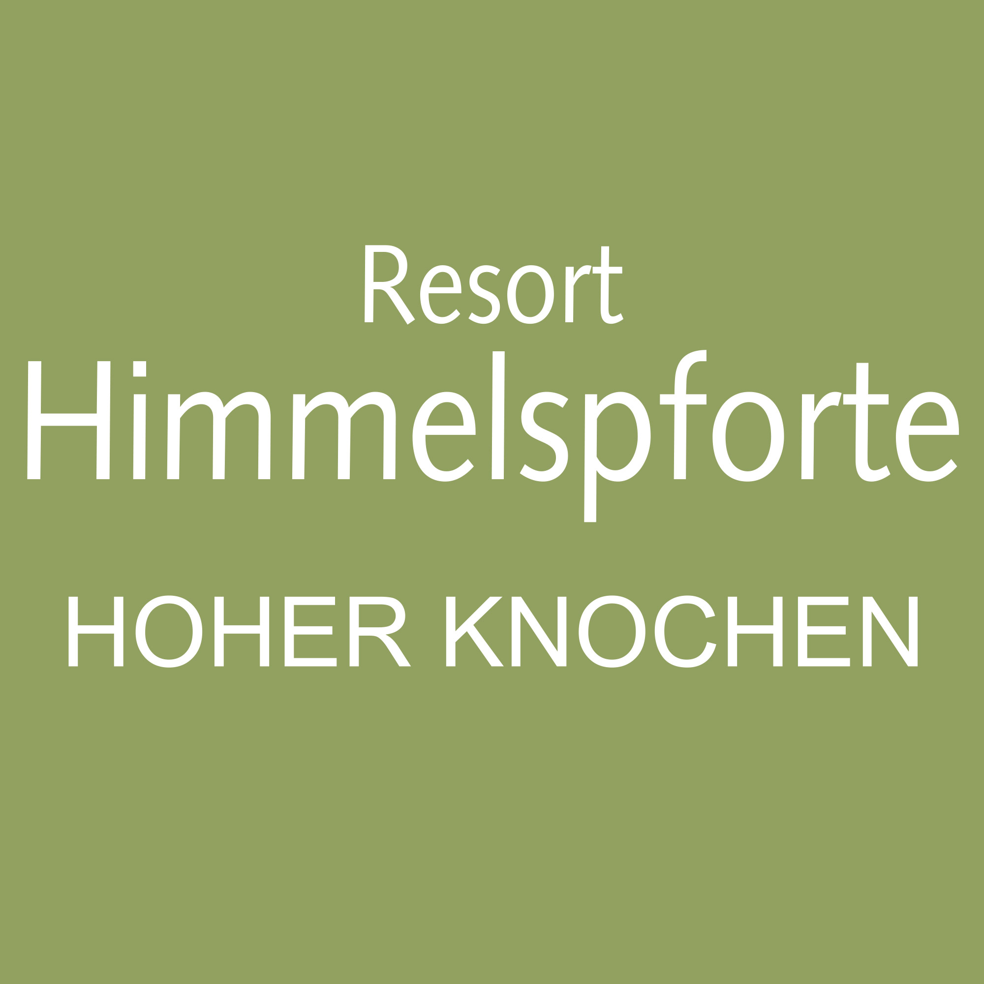 logo_resort